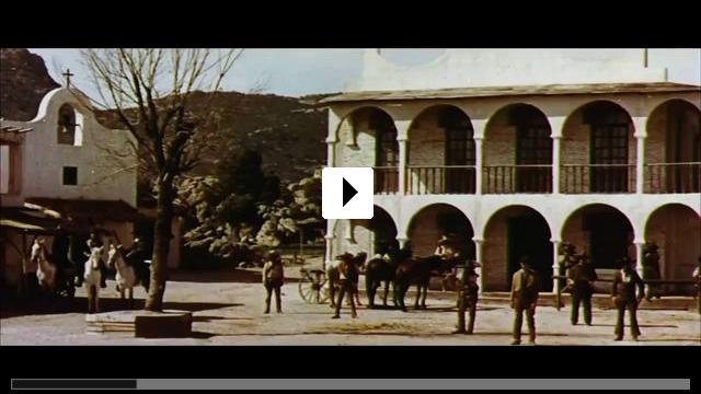 Zum Video: Für eine Handvoll Dollar