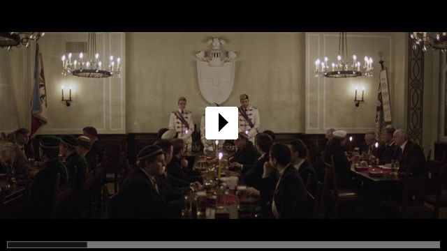 Zum Video: Germania