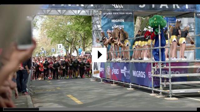 Zum Video: Der Läufer