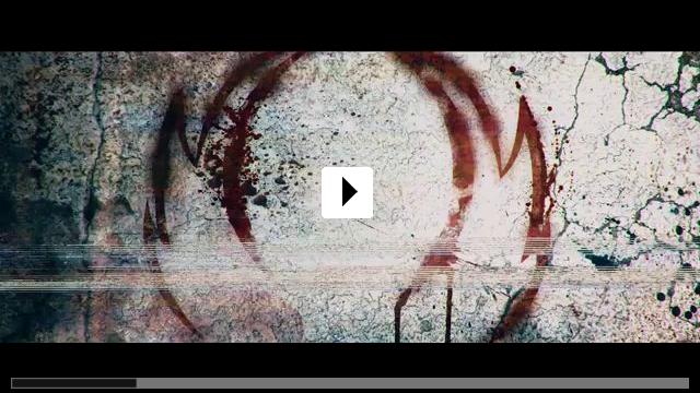 Zum Video: Captive State