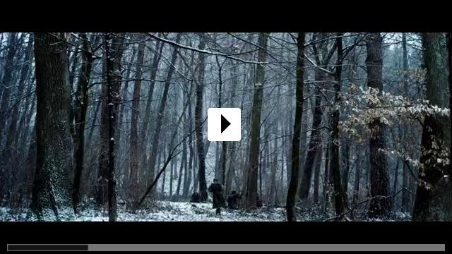 Zum Video: Höre die Stille - Die Schrecken des Krieges