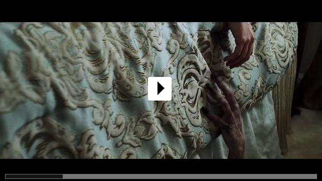Zum Video: Curse of the Nun - Deine Seele gehört ihr