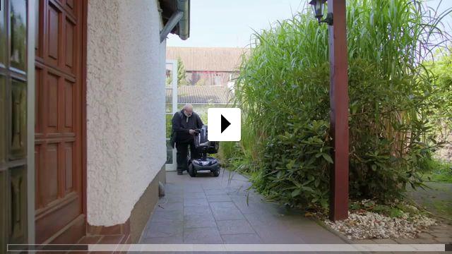 Zum Video: Asi mit Niwoh - Die Jürgen Zeltinger Geschichte