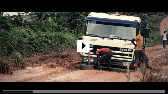 Zum Video: Reiss aus - Zwei Menschen. Zwei Jahre. Ein Traum