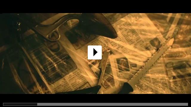 Zum Video: Toybox