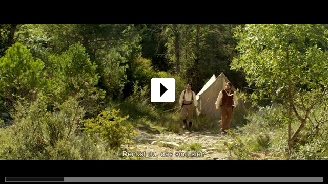 Zum Video: The Sisters Brothers