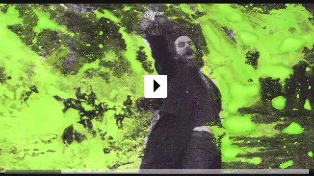 Zum Video: Rey