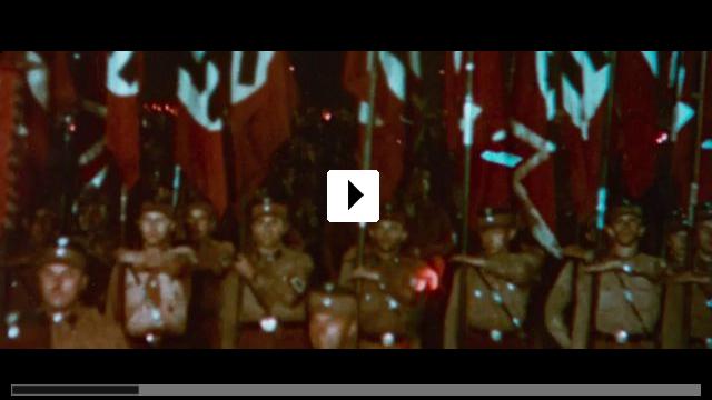 Zum Video: Das letzte Mahl