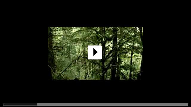 Zum Video: Old Joy