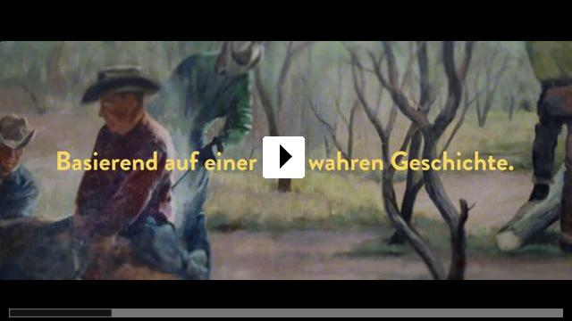 Zum Video: Ein Gauner & Gentleman