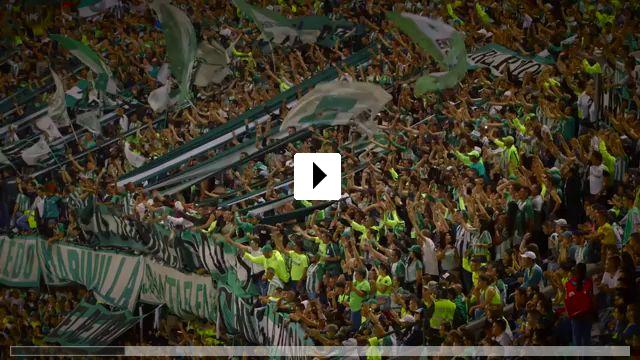 Zum Video: Unser Team - Nossa Chape