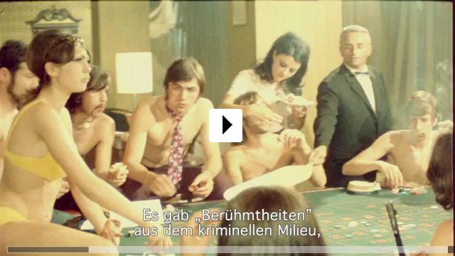 Zum Video: Hotel Jugoslavija