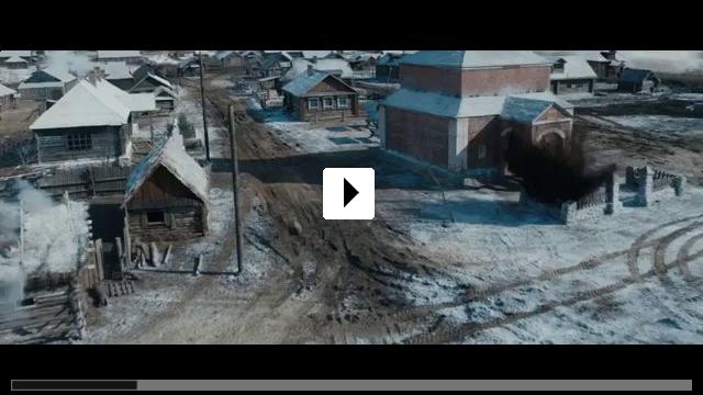 Zum Video: T-34