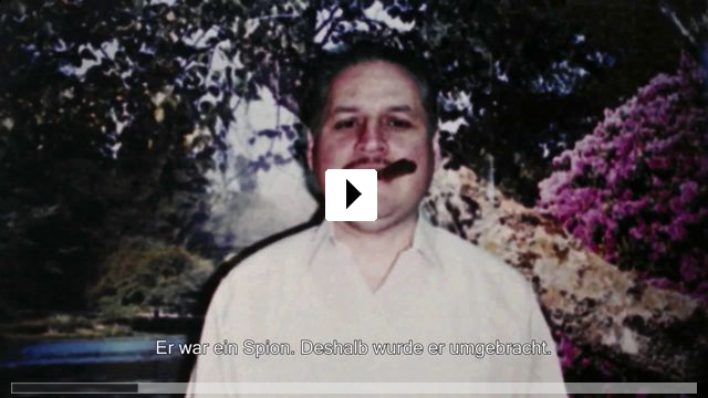 Zum Video: Chris the Swiss