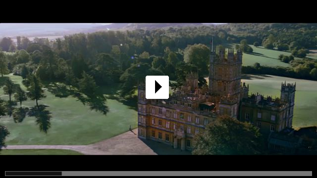 Zum Video: Downton Abbey