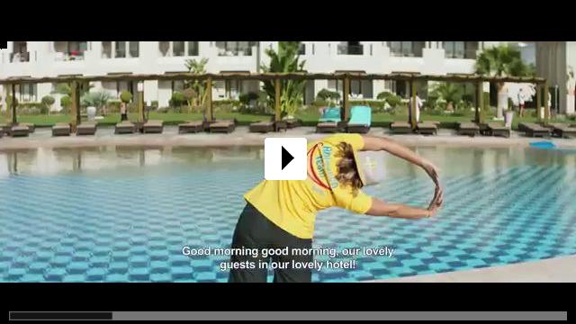 Zum Video: Dream Away