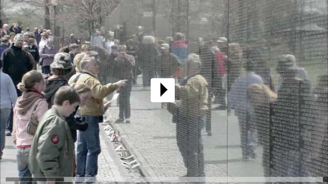 Zum Video: Max Frisch - Citoyen