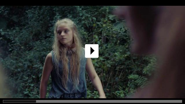 Zum Video: Luft