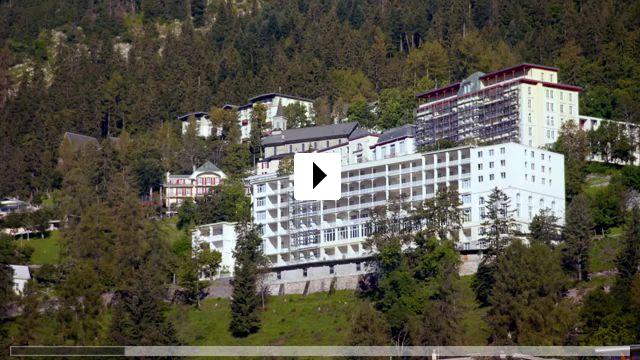 Zum Video: Die Schule auf dem Zauberberg
