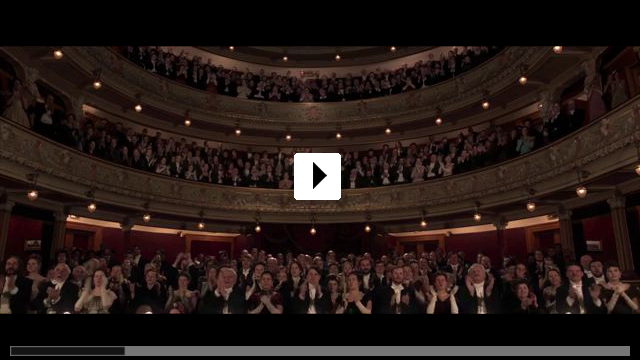 Zum Video: Vorhang auf für Cyrano