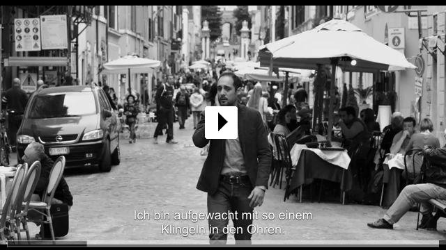 Zum Video: Ohrensausen