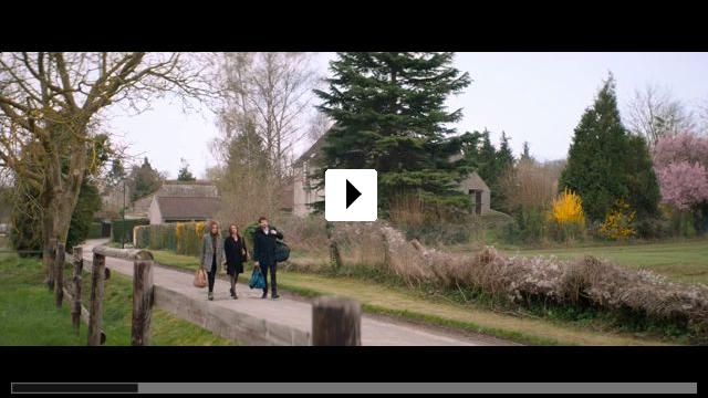 Zum Video: Das Familienfoto