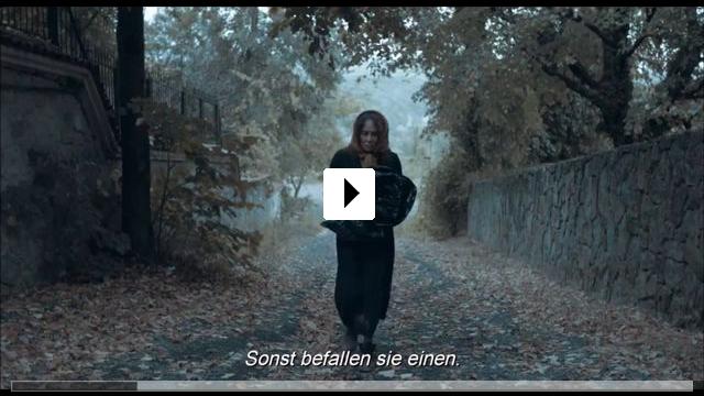 Zum Video: Sir-Ayet