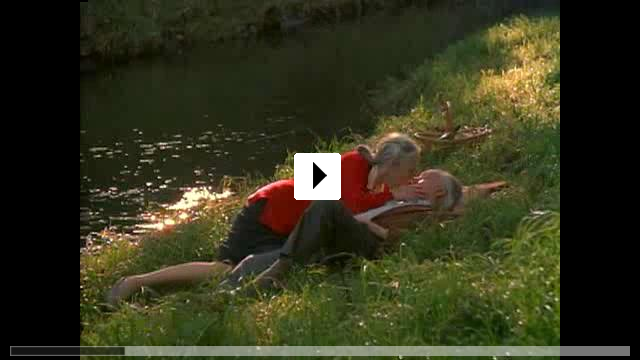 Zum Video: Innocence - Erste Liebe, zweite Chance