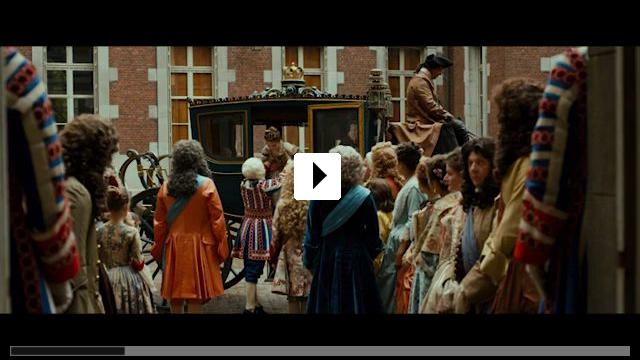 Zum Video: Ein königlicher Tausch