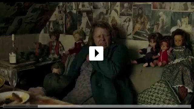 Zum Video: Der Goldene Handschuh