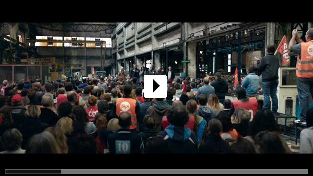 Zum Video: Streik