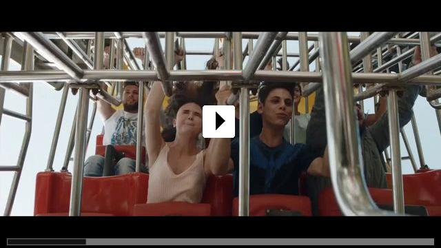 Zum Video: La paranza dei bambini