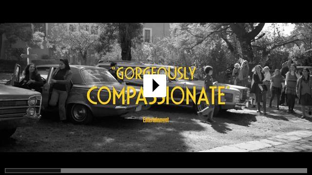 Zum Video: Roma