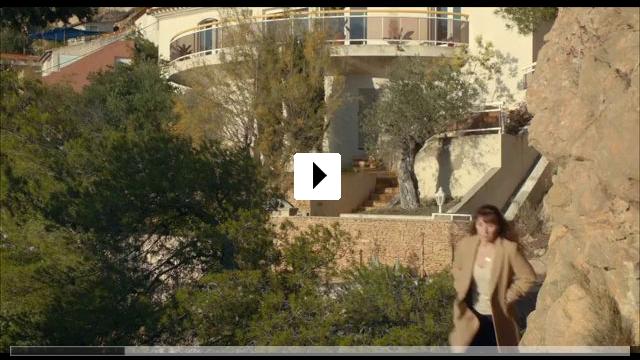 Zum Video: Das Haus am Meer