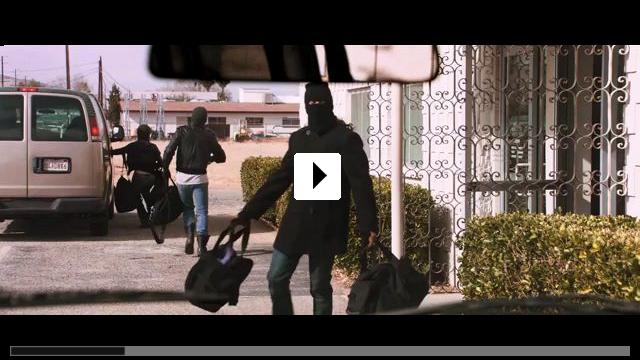Zum Video: Destroyer