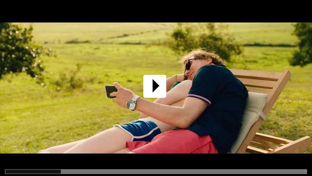 Zum Video: All My Loving