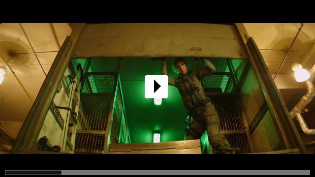Zum Video: Fast & Furious - Hobbs & Shaw