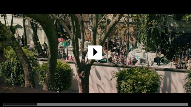 Zum Video: Die Geiselnahme