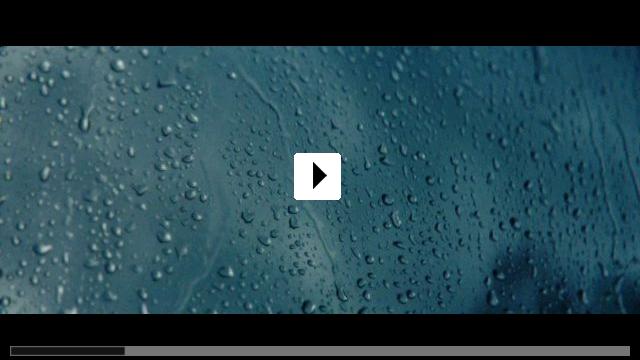 Zum Video: Black Sheep