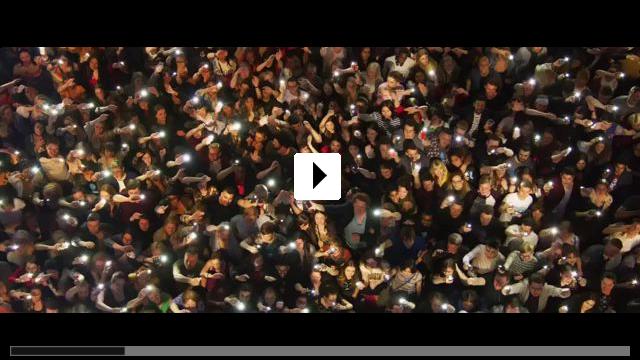 Zum Video: Yesterday
