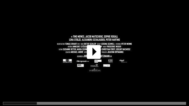 Zum Video: Zweier ohne