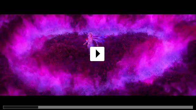 Zum Video: Die Eiskönigin 2