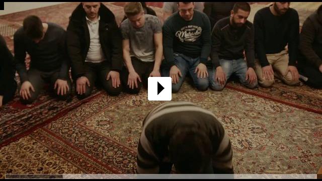 Zum Video: Oray