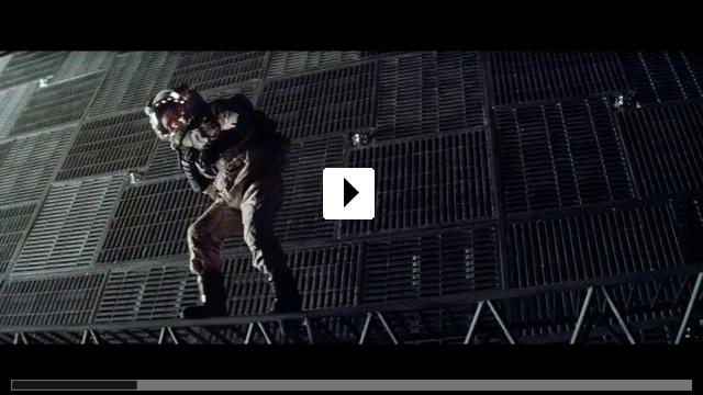 Zum Video: Outland - Planet der Verdammten