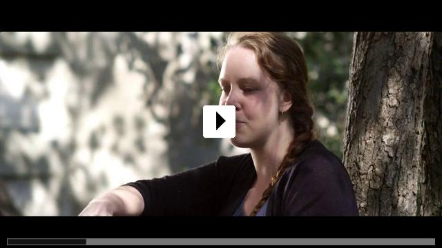 Zum Video: Scala Adieu - von Windeln verweht