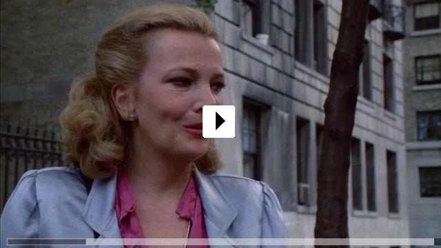 Zum Video: Gloria, die Gangsterbraut