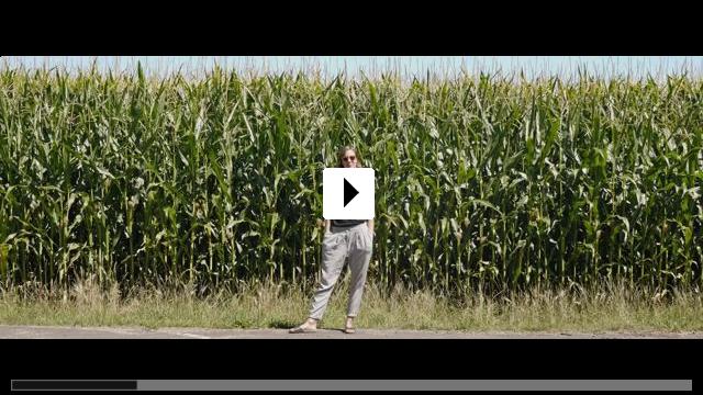 Zum Video: Helmut Berger, meine Mutter und ich