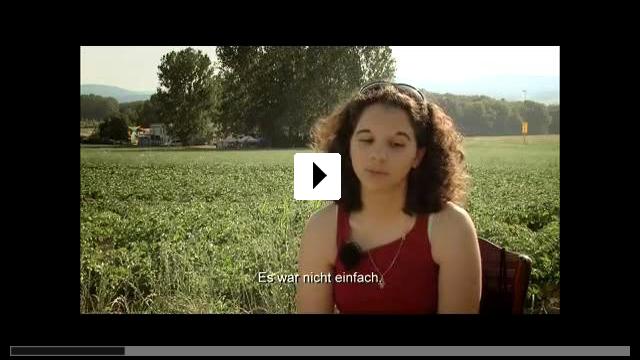 Zum Video: Egoiste