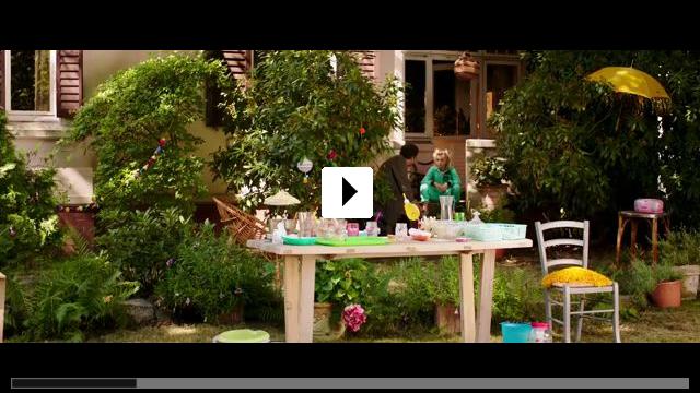 Zum Video: Rocca verändert die Welt