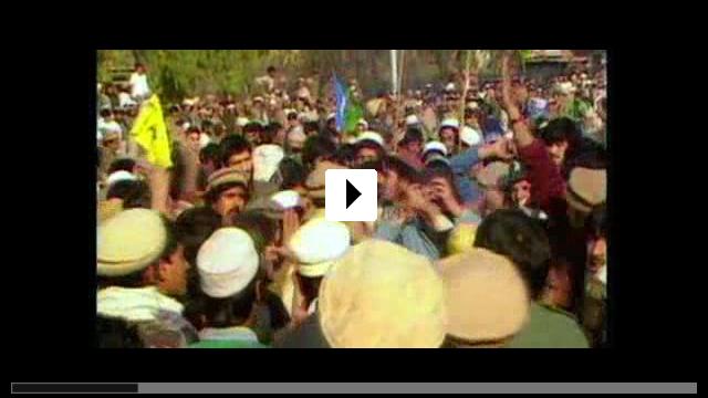 Zum Video: Religulous